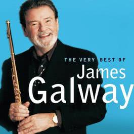 Piano Sonata in A., K. 331 2009 James Galway