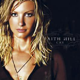I Think I Will (Album Version) 2002 Faith Hill