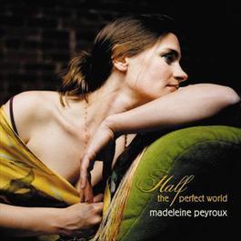 I'm All Right 2006 Madeleine Peyroux