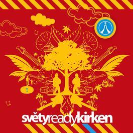 Ready Kirken 2007 Ready Kirken