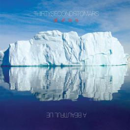 A Beautiful Lie 2007 Thirty Seconds to Mars