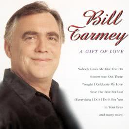 A Gift Of Love 2009 Bill Tarmey