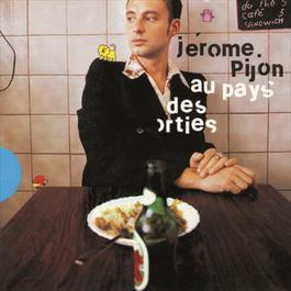 Au Pays Des Orties 2013 Jerome Pijon