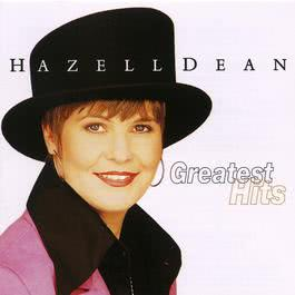 Greatest Hits 1996 Various Artists