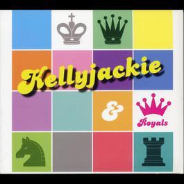 Kellyjackie & Royals 2007 陳曉琪