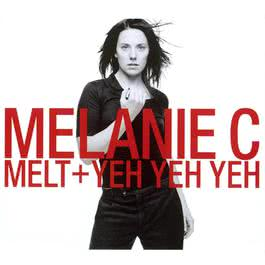 Melt/Yeh Yeh Yeh 2003 Melanie c