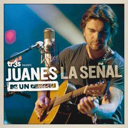 La Señal 2012 Juanes