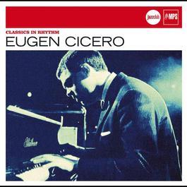 Classics In Rhythm (Jazz Club) 2009 Eugen Cicero