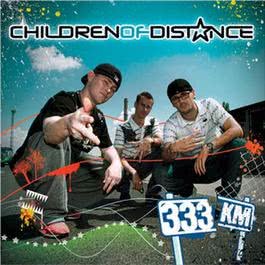 333 km 2011 Children Of Distance