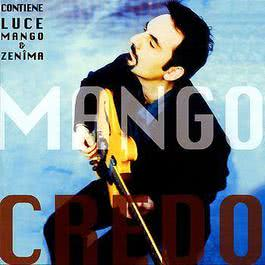Light (English Version) 2004 Mango