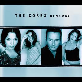 Runaway 1999 The Corrs