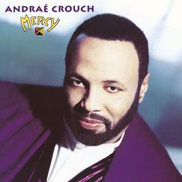 Give It All Back To Me (Album Version) 1994 Andrae Crouch