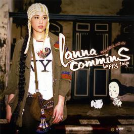 อย่าลืมฉัน 2006 ลานนา คัมมินส์