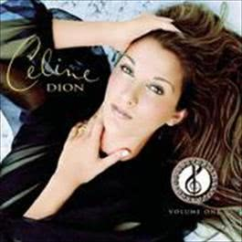 The Collector's Series Volume One 2000 Céline Dion