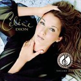 行家精選系列:第一輯 2000 Céline Dion