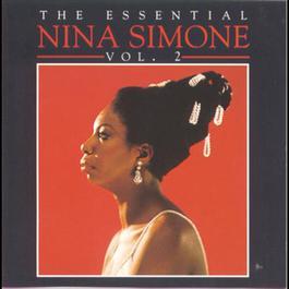 Essential Nina Simone Vol.2 1994 Nina Simone
