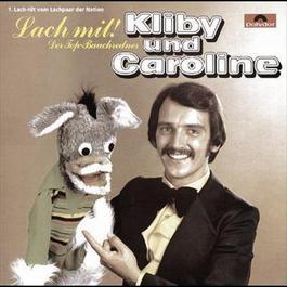 Lach mit! Folge 1 2006 Kliby Und Caroline