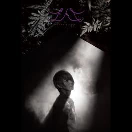 Live A Life 2012 Endy Chow (周国贤)