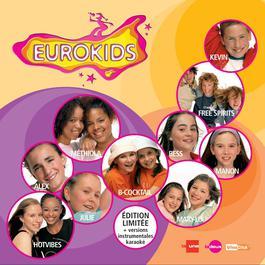 Eurokids 2004 Eurokids