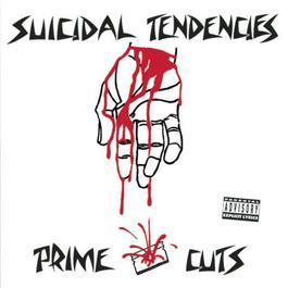 Prime Cuts 1997 SuicidalTendencies