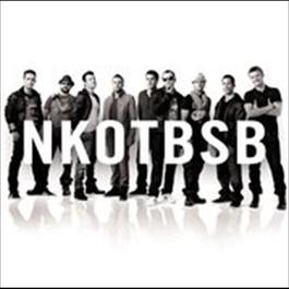 NKOTBSB 2011 NKOTBSB