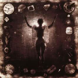 Just One Fix (Album Version) 1992 Ministry