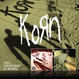 Korn/Follow The Leader 2011 Korn