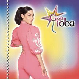 Gloria Toba Esta De Fiesta 2003 Gloria Toba