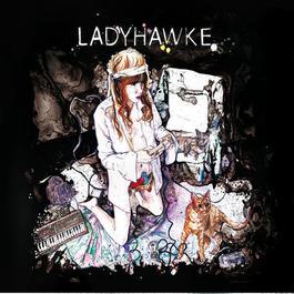 Ladyhawke 2009 Ladyhawke