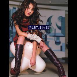 Yumiko 2002 Yumiko Cheng (郑希怡)