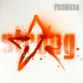 Strong 2004 Reamonn