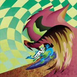 Congratulations Remixes 2011 MGMT