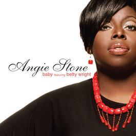 Baby 2008 Angie Stone
