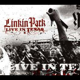 Live In Texas 2012 Linkin Park