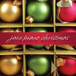Jazz Piano Christmas 2009 Beegie Adair