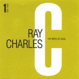 The Birth Of Soul 1991 Ray Charles