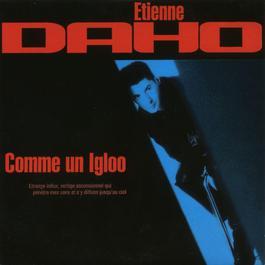 Comme Un Igloo 2005 Etienne Daho