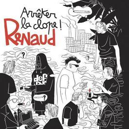 Arrêter La Clope 2006 Renaud