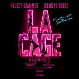 La Cage Aux Folles 1990 Various Artists