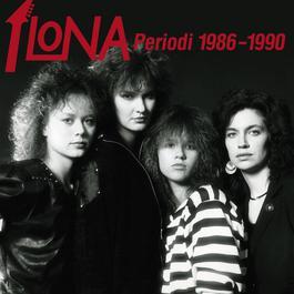 Periodi 1986-1990 2007 Ilona