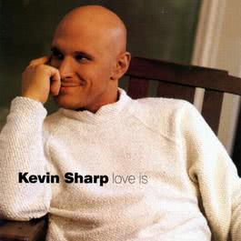 I'm Trying (LP Version) 1998 Kevin Sharp