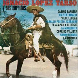 Ignacio López Tarso Y Sus Corridos 2011 Ignacio López Tarso