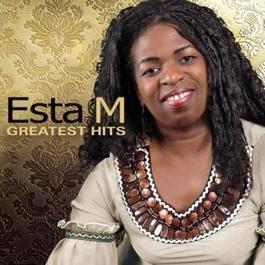 Greatest Hits 2012 Esta M
