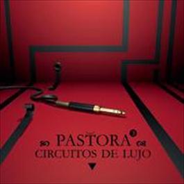 Circuitos de Lujo 2008 Pastora