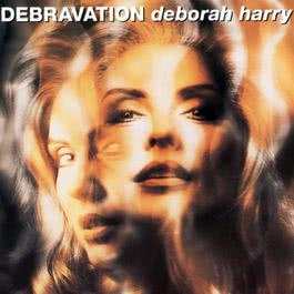 Debravation 1993 Deborah Harry