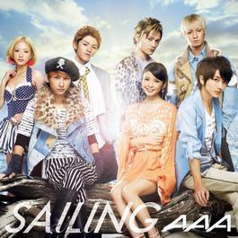 SAILING 2012 AAA