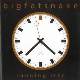 Running Man 2005 Big Fat Snake