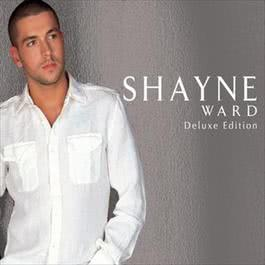 Over The Rainbow 2006 Shayne Ward