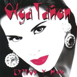Aun Pienso En Ti 2004 Olga Tanon