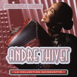 Auvergne D'hier Et De Toujours 2003 Andre Thivet